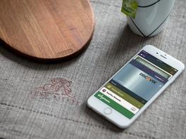 Apple Pay in Deutschland: Ist es bald soweit?
