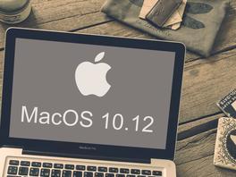 OS X 10.12: Alles was es zum nächsten Betriebssystem Apples zu wissen gibt