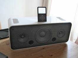 21 Produkte, die Apple ohne Ankündigung einfach vom Markt nahm