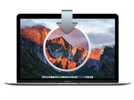 macOS Sierra: So erstellst du einen USB-Installations-Stick
