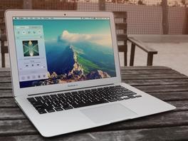 So bringt ihr das iOS-Kontrollzentrum auf euren Mac