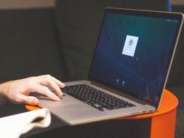 So löschen Sie einen Admin-Account von Ihrem Mac