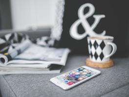 Schneller Scan mit dem iPhone: So geht's