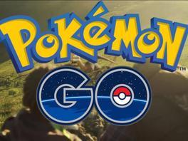Aktionäre realisieren, wer Pokémon GO entwickelt hat