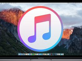 So optimieren Sie schnell und einfach Ihre iTunes-Mediathek