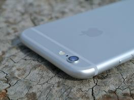 Apples Quartalszahlen: Großbaustelle mit Potenzial