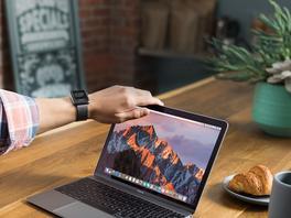 macOS Sierra: 7 Dinge, die Sie unbedingt ausprobieren müssen