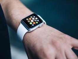 Apple Watch 2: Unabhängigkeit von iPhone war nie vorgesehen