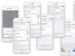 iOS-Sicherheit: 15 Tipps und Tricks für ein Plus an Datenschutz und Co.