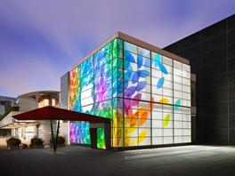 Apple-Events: Die geheimen Botschaften der Einladungen
