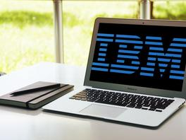 IBM: Mit Apple-Rechnern im Unternehmen spart man Geld