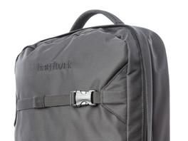 hardwrk Backpack Pro für MacBook: Kostenlose High-End-Powerbank für die ersten 100 Vorbesteller