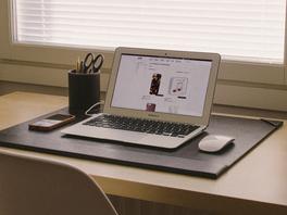 Geschmacksache: H&M probiert sich an iPhone-Hüllen und weiterem Apple-Zubehör