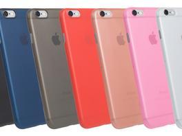 Von praktisch bis edel: Das sind die neuen iPhone-Hüllen von hardwrk