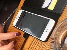 iPhone 6s: Spontane Abschaltungen betreffen mehr Geräte, iOS-Update soll helfen