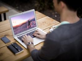 macOS Sierra 10.12.3 soll Grafikprobleme beim MacBook Pro beheben