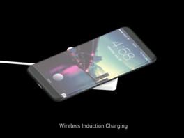 iPhone 8: Geplanter Funktionsbereich lässt Displaygröße schrumpfen