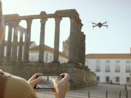 Diese coolen Gadgets lassen sich mit dem iPhone steuern