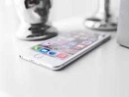 iPhone 6 ist doch keine Kopie