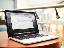 iWork-Update: Apple erweitert Numbers, Pages & Keynote für iOS und macOS um neue Funktionen
