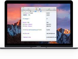 Soulver für Mac im Test: Der geniale Rechenknecht