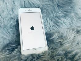 iOS 11 Beta 2 veröffentlicht: Die Neuerungen im Schnellüberblick