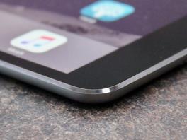 Test: iPad Pro 10.5 Zoll mit LTE - Mehr iPad ist kaum möglich!