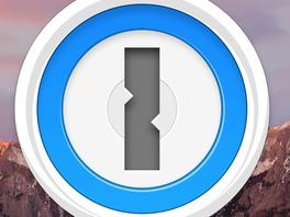 Das sind die Alternativen zu 1Password