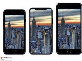 iPhone X: Darum ist die neue Größe perfekt