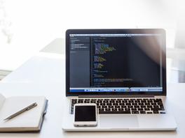 So wird der versteckte Library-Ordner am Mac angezeigt
