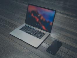 macOS High Sierra: Das sind die versteckten Neuerungen im Detail