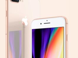 iPhone 8: Störgeräusche beim Telefonieren