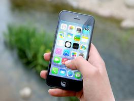 Apps aus Baukästen werden aus App-Store geworfen