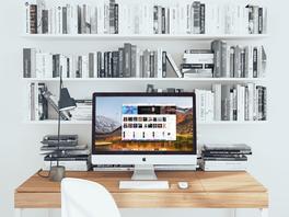 Apple reagiert auf Gerücht zur Schließung des iTunes Music Stores