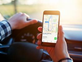 Leben ohne Navigon: 6 Navigations-Apps für das iPhone im Vergleich