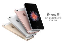 iPhone SE 2: Möglicher Termin und neue Funktionen bekannt