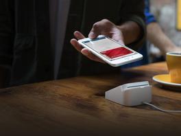 iOS 12 kann deutsche EC-Karten für Apple Pay unterstützen