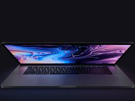 Neues MacBook Pro kann bis zu 8000 Euro kosten