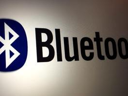 Bluetooth 5.0 im neuen MacBook Pro - was bringt's?