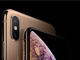 iPhone XS & iPhone XS Max offiziell angekündigt: Alle Infos zu den neuen iPhone-Flaggschiffen