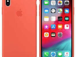 Das sind die 22 besten Schutzhüllen für das iPhone XS (Max)