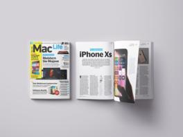 Die neue Mac Life ist da – mit 7 Vollversionen im Wert von über 300 Euro!