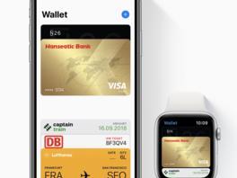 Apple Pay in Deutschland: Diese Banken unterstützen das kontaktlose Bezahlen