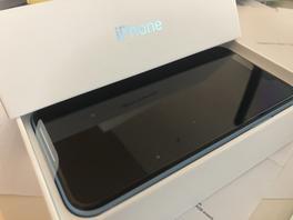 iPhone XS schon 15-mal umgetauscht: Penibel oder zwangsgestört?