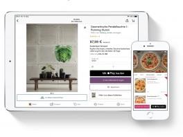 Drei praktische Tricks für Apple Pay am iPhone & iPad: Schneller Kartenzugriff und mehr