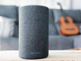 Apple Musik nun auf Amazon Echo-Lautsprechern über Alexa nutzbar, aber…