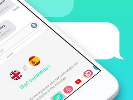 iMessage verwenden: Mit diesen 10 Apps macht die Nachrichten-App noch mehr Spaß