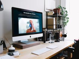 Die 11 besten Grafik-Apps für den Mac