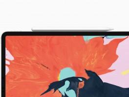 Kurioses Problem: Apple Pencil und Autoschlüssel stören sich gegenseitig