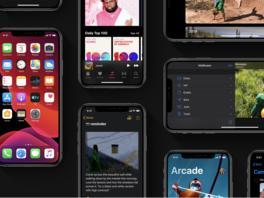 So installieren Sie die Public Beta von iOS 13 und iPadOS auf Ihrem iPhone oder iPad